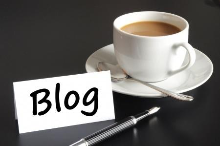 Продвижение Блога о продажах: контент правит балом. Часть 3